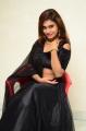 Actress Priyanka Augustin New Stills @ Mass Power Press Meet