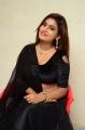 Actress Priya Augustin New Stills @ Mass Power Press Meet