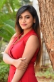 Actress Priyanka Augustin Pictures @ Super Power Movie Trailer Launch