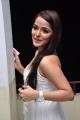 Priyanka Chabra Latest Photos @ Athadu Aame O Scooter Press Meet