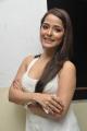 Actress Priyanka Chabra Photos @ Athadu Aame Scooter Press Meet
