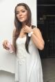 Priyanka Chabra Latest Photos @ Athadu Aame Scooter Press Meet