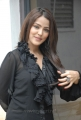 Athadu Aame O Scooter Heroine Priyanka Chabra Photos