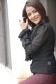 Telugu Actress Priyanka Chabra Latest Photos