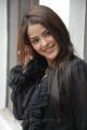 Telugu Actress Priyanka Chabra Beautiful Photos