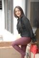 Telugu Heroine Priyanka Chhabra Photos