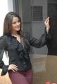 Athadu Aame O Scooter Actress Priyanka Chabra Latest Photos