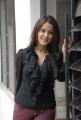 Telugu Actress Priyanka Chhabra Latest Photos