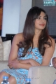 Priyanka Chopra in Toofan Movie Trailer Launch