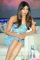Priyanka Chopra Latest Photos at Thoofan First Look Launch
