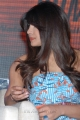 Priyanka Chopra Latest Photos at Thoofan Trailer Launch