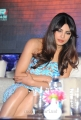 Actress Priyanka Chopra Photos in Sleeveless Dress