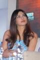 Actress Priyanka Chopra Photos at Thoofan Trailer Launch