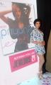 Priyanka Chopra Hot Photos @ Exotic Promotions in Jealous 21