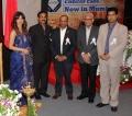 Priyanka Chopra Launches New Cancer Ward at Nanavati Hospital
