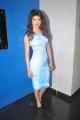 Priyanka Chopra New Hot Pics @ Indian Idol Junior