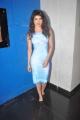 Actress Priyanka Chopra New Pics @ Indian Idol Junior