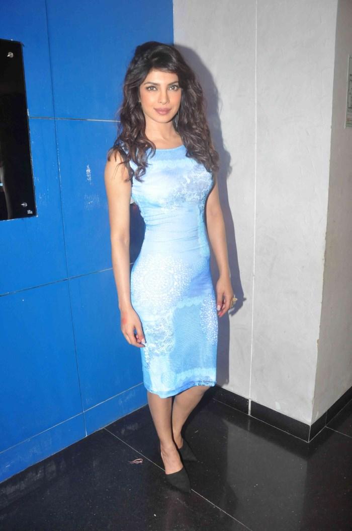 Something Priyanka chopra sexy naked fucking share your