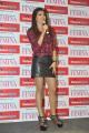 Priyanka Chopra launches cover of Femina's Power Issue Sep 6