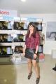 Priyanka Chopra launches Femina Magazine's POWER Issue Photos