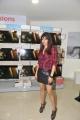 Priyanka Chopra launching Femina coverpage at Reliance Digital