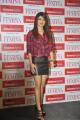 Priyanka Chopra on Femina's POWER September 2013 issue