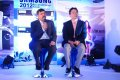 Priyanka Chopra launches Samsung new Air Conditioner
