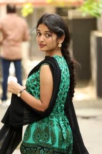Vinara Sodara Veera Kumara Actress Priyanka Jain Photos