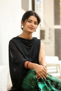 Vinara Sodara Veera Kumara Heroine Priyanka Jain Photos