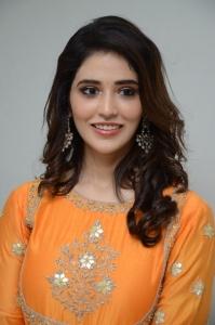 Gamanam Movie Actress Priyanka Jawalkar New Pics