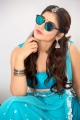 Telugu Actress Priyanka Jawalkar Photoshoot Stills