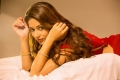 Actress Priyanka Jawalkar Photoshoot HD Wallpapers
