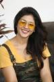 Actress Priyanka Jawalkar Hot Pics @ Taxiwaala Team Meet