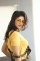 Actress Priyanka Jawalkar Hot Pics @ Taxiwaala Movie Team Meet