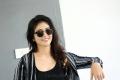 Actress Priyanka Jawalkar Images @ Taxiwala Movie Press Meet Function