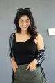 Actress Priyanka Jawalkar Images @ Taxiwala Press Meet Function