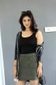 Taxiwala Movie Actress Priyanka Jawalkar Images