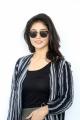 Taxiwaala Movie Actress Priyanka Jawalkar Images