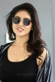 Actress Priyanka Jawalkar Images @ Taxiwala Press Meet