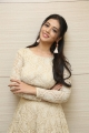 Actress Priyanka Jawalkar Launches Be You Salon at Nalgonda Photos