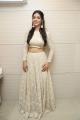 Actress Priyanka Jawalkar inaugurates Be You Salon @ Nalgonda Photos