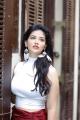 Actress Priyanka Jawalkar Hot Photoshoot Stills