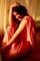 Actress Priyanka Jawalkar New Photoshoot Stills