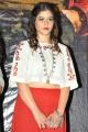 Taxiwala Movie Actress Priyanka Jawalkar Photos