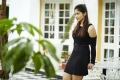 Telugu Actress Priyanka Jawalkar Photoshoot Hot Wallpapers HD