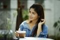 Actress Priyanka Jawalkar Photoshoot Wallpapers HD