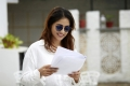 Telugu Actress Priyanka Jawalkar Photoshoot Wallpapers HD