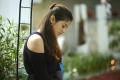 Taxiwala Actress Priyanka Jawalkar Photoshoot Wallpapers HD