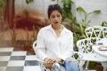 Telugu Heroine Priyanka Jawalkar Photoshoot Wallpapers HD