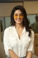 Actress Priyanka Jawalkar Pics @ Taxiwaala Movie Success Celebrations